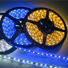 Hot Most Popular For 2014 Germany Supplier New LED lighting Strip