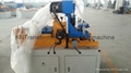 JN3002 Core cutting machine