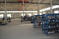 core cutting machine spare parts stock house