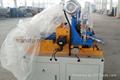 Kenuo machinery new wetsite: http://www.cuttolengths.com