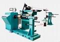 HV Coil winding machine for transformer