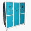 液态硅胶电器注型设备