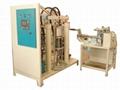 双精密缸自动打胶机械