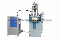 廣東潛水硅膠制品生產設備
