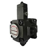 變量葉片泵VPE-F40,VPE-F30