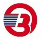 Shenzhen Baotrol Building Material Co., Ltd.