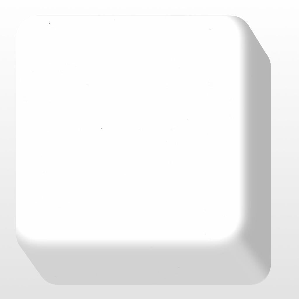 Acrylic solid surface sheet 2