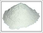 85氧化镁