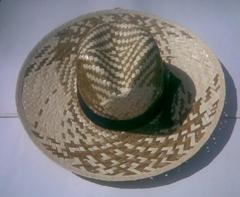 VIETNAM STRAW HAT