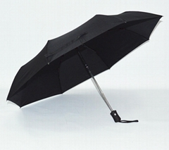 Strong Windproof Folding