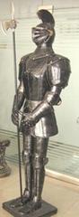 Armors&Shields