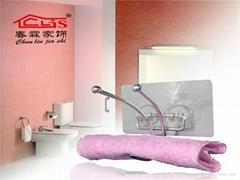2014  Towel rack YT105