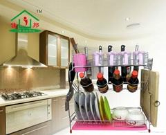Knife Shelf  CF308 kitchen hanging holder