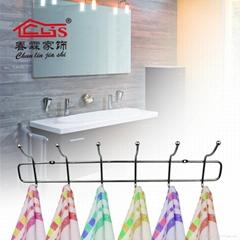 2014Bathroom Shelf  Bathroom Rack YW105