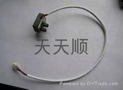 光電感應器