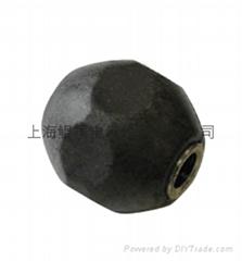 代理英国Crystex复合材料云母绝缘子MM35-43/MM50-65/MM60-75现货