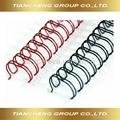 O-binding wire