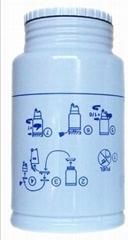 Clark Automotive Fuel Filter Replacement (26560145)