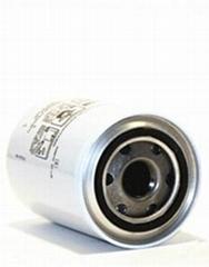 Komatsu Tractors Auto Fuel Filter Ff5254