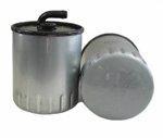 Mercedes Benz Auto Fuel Filter 6110920001