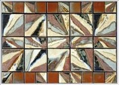 handmade porcelain tiles