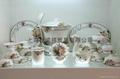 上海景德镇陶瓷餐具