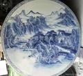 上海户外陶瓷桌