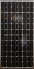 high power Solar panel