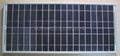 high power Solar panel 2