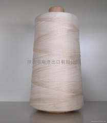 STE series Fiberglass sewing thread