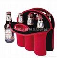 neoprene  bottle cooler
