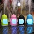 2017 New Hot Selling Penguin Light