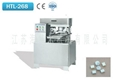 Pastry Forming Machine