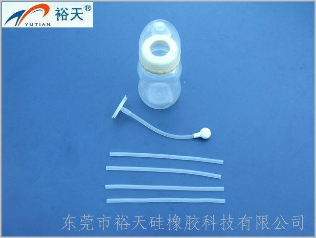 PP奶瓶管 5