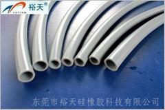 冷缩电力硅胶管