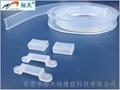 LED灯条防水套管 1