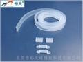 LED灯条防水套管 2