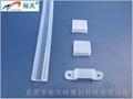 LED貼片燈條硅膠套管 3