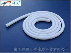 蠕動泵硅膠管