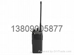 CP1200商用对讲机