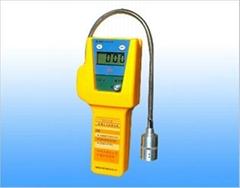 SQJ-IA型便携式气体检测仪