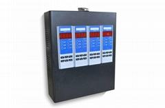 RB-KY型氣體報警控制器