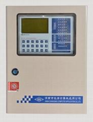 RB-KZI气体报警控制器