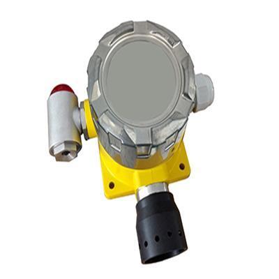 RB-TZD型气体报警器 1