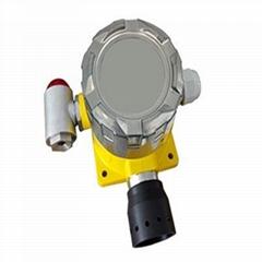RB-TZD型氣體報警器