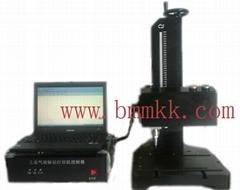 深圳設備標牌氣動打標機