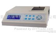 WDT-2CY多路溫濕度測試儀