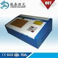 acrylic etching machine