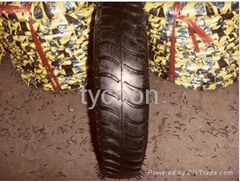 wheelbarrrow tire 4.00-6