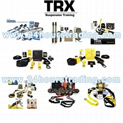 TRX P3 TRX PRO Pack P3 TRX P2 TRX Army Military Force TRX T1 TRX T2 TRX T3  (Hot Product - 2*)